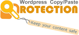 wordpress prevent copy paste plugin
