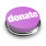 Donate - Purple Button