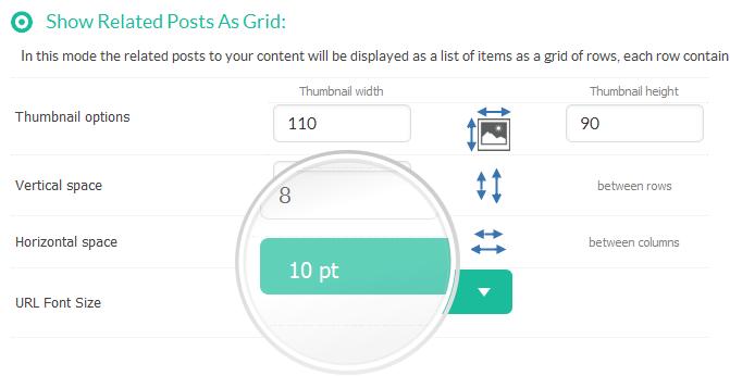 aio-grid-options-admin-panel