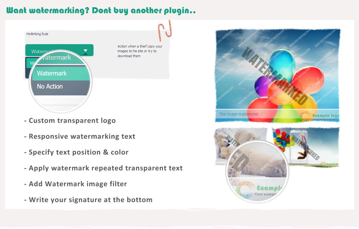 watermark-adv