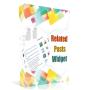 rpw-box-full