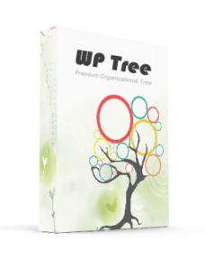 wp tree