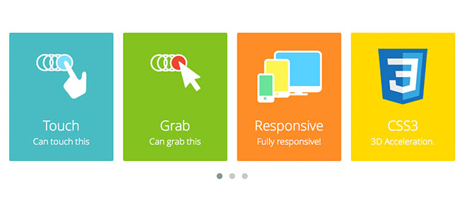 OWL-Carousel-Touch-Enabled-and-Responsive-jQuery-Carousel-Slider